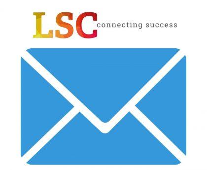 LSC Newsletter