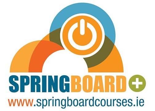 Springboard Life Science Courses